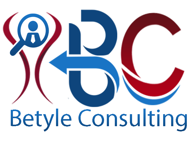 Betyle-Consulting
